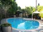 1246 Genesee Ave. West Hollywood, CA 90046
