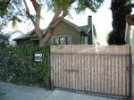 1246 N. Genesee Ave. Los Angeles, CA 90046