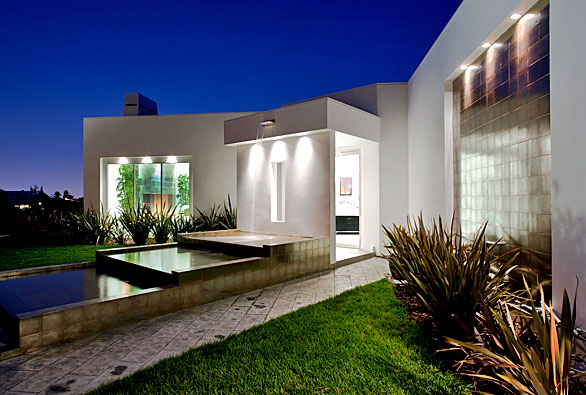 West Hollywood Properties