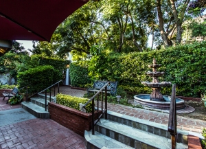 West Hollywood Property for Sale