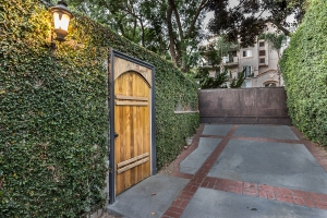 West Hollywood Property for Sale 6