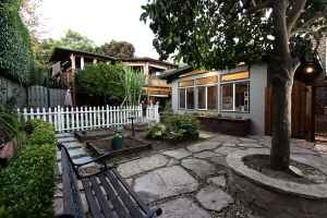 West Hollywood Property for Sale 9