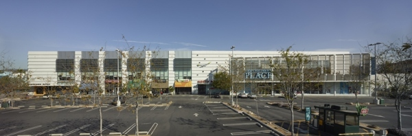 110 S. Fairfax Blvd. West Hollywood, CA 90046